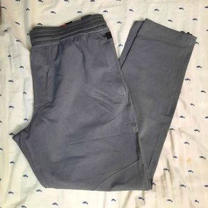 NWT Under Armour Woven Pants